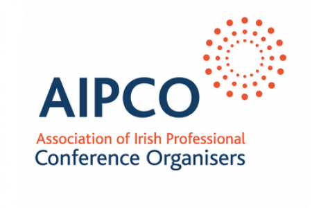 The Association of Irish Professional Conference Organisers (AIPCO)