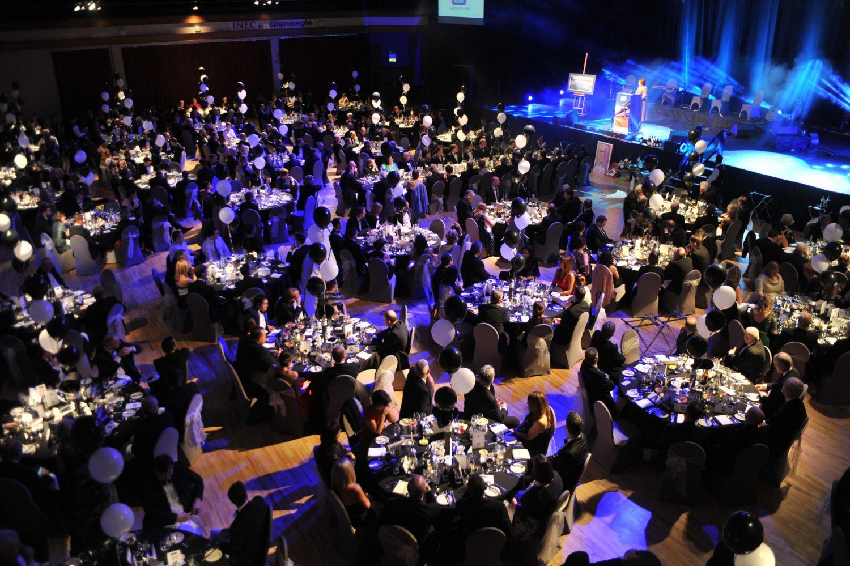 Events photo