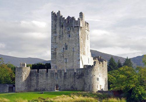 Killarney photo
