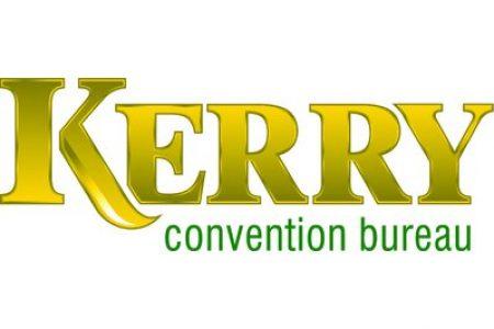 Kerry Convention Bureau