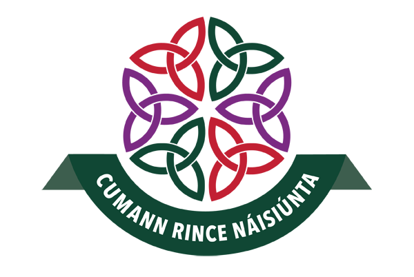 Cumann Rince Náisiúnta celebrated its 30th Anniversary in 2012 by launching the CRN World Open Championships 'Craobhacha Oscailte na Cruinne'. We look forward to hosting the 2019 CRN World Open Championships here at Killarney Convention Centre, the 2019 event will take place from Thursday 20th June – Sunday 23rd June. For further information on the competitions please follow the link - https://www.crn.ie/competitions/world-championships/