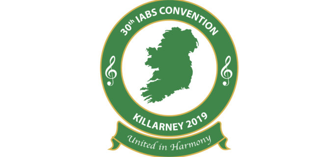 IABS 30th Annual Convention