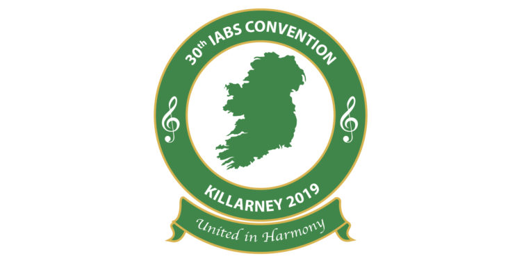 IABS 30th Annual Convention