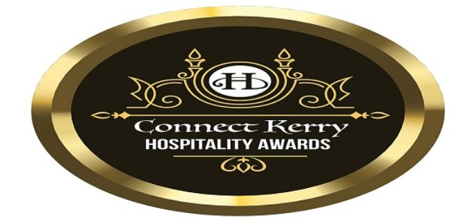 Connect Kerry Hospitality Awards