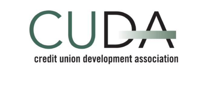 CUDA AGM & Conference